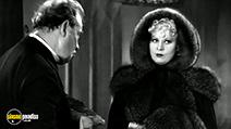 A still #5 from Klondike Annie (1936)