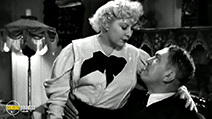 A still #4 from Klondike Annie (1936)