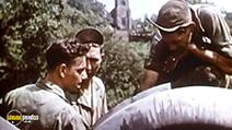 A still #3 from The Memphis Belle (1944)