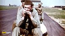 A still #4 from The Memphis Belle (1944)