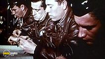 A still #6 from The Memphis Belle (1944)