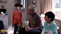 A still #13 from Topsy and Tim: Double Playdate (2013)