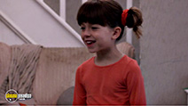 A still #10 from Topsy and Tim: Double Playdate (2013)