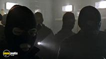 A still #9 from Black Mask (1996)