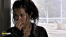 A still #7 from Black Mask (1996)