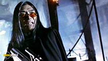 A still #3 from Black Mask (1996)