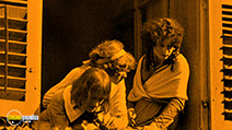 A still #6 from Napoleon (1927)
