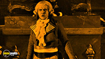 A still #4 from Napoleon (1927) with Edmond Van Daële