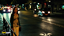 A still #8 from Things to Come (2015) with Isabelle Huppert