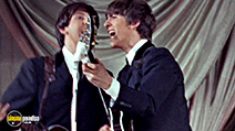 A still #39 from The Beatles: Eight Days a Week: The Touring Years (2016)