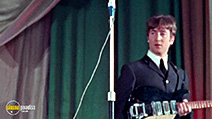 A still #37 from The Beatles: Eight Days a Week: The Touring Years (2016)