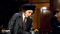A still #67 from Murdoch Mysteries: Series 8 (2015)