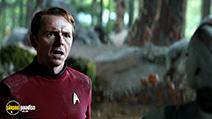 A still #4 from Star Trek Beyond (2016) with Simon Pegg