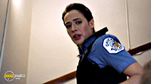 A still #30 from Chicago P.D.: Series 3 (2016)