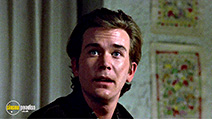 A still #3 from The Falcon and the Snowman (1985) with Timothy Hutton