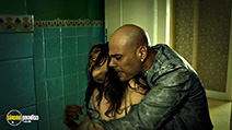 A still #7 from Gomorrah: Series 2 (2016) with Marco D'Amore