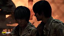 A still #3 from Attack on Titan: Part 1 (2015)