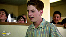 A still #1 from It (1990) with Seth Green