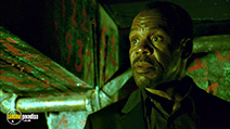 A still #8 from Saw (2004) with Danny Glover