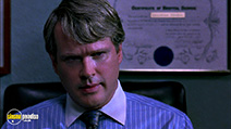 A still #7 from Saw (2004) with Cary Elwes