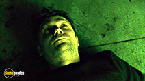 A still #5 from Saw (2004) with Oren Koules