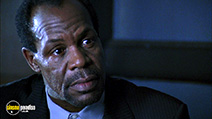 A still #4 from Saw (2004) with Danny Glover