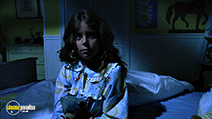 A still #2 from Saw (2004) with Makenzie Vega