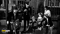 A still #7 from Here Comes Mr. Jordan (1941)