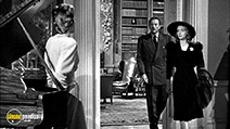 A still #6 from Here Comes Mr. Jordan (1941) with Evelyn Keyes