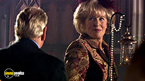A still #4 from Doctor Who: New Series 3 (2007) with Jacqueline King