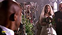 A still #8 from Doctor Who: New Series 3 (2007) with Catherine Tate