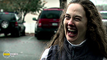 A still #8 from Zombies of Mass Destruction (2009) with Cornelia Moore