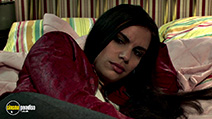 A still #4 from Zombies of Mass Destruction (2009) with Janette Armand