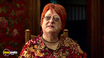 A still #3 from Zombies of Mass Destruction (2009) with Linda Jensen