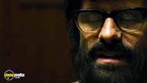 A still #20 from Notes on Blindness (2016)