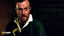 A still #1 from Black Sails: Series 1 (2014) with Toby Stephens