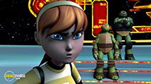 A still #36 from Teenage Mutant Ninja Turtles: Series 4: Vol.1 and 2 (2015)