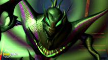 A still #32 from Teenage Mutant Ninja Turtles: Series 4: Vol.1 and 2 (2015)