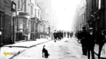 A still #46 from London's East End: 1900s-1930s (2009)