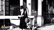 A still #9 from Britain's Home Front at War: London Can Take It (1944)