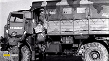 A still #5 from Britain's Home Front at War: London Can Take It (1944)