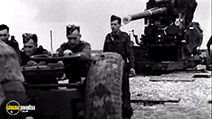 A still #3 from Britain's Home Front at War: London Can Take It (1944)