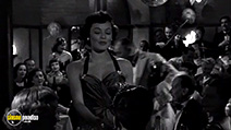 A still #34 from Night and the City (1950)