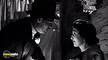 A still #30 from Night and the City (1950)
