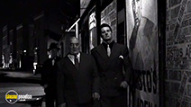 A still #29 from Night and the City (1950)