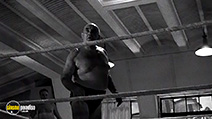 A still #28 from Night and the City (1950)