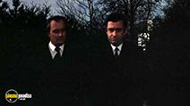 A still #5 from Just Before Nightfall (1971)