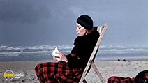 A still #2 from Just Before Nightfall (1971)
