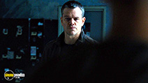 A still #3 from Jason Bourne (2016) with Matt Damon