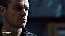 A still #6 from Jason Bourne (2016) with Matt Damon